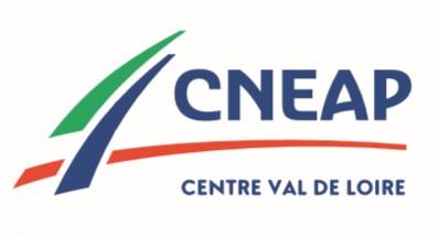 Logo Cneap Centre