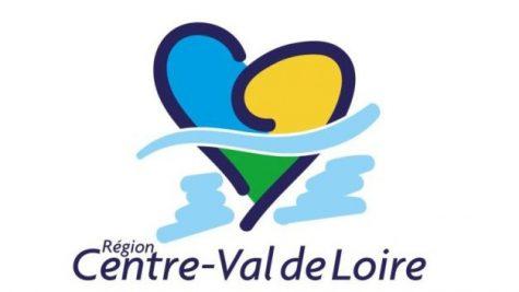 Logo Region Centre