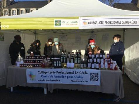 Marche Montoire Capa Sapver Dec 2020
